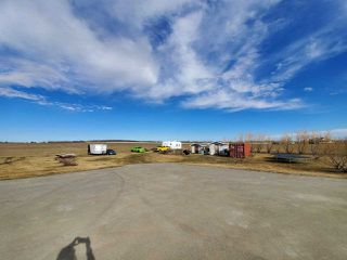 Photo 6: 55110 RGE RD 230: Rural Sturgeon County House for sale : MLS®# E4191963