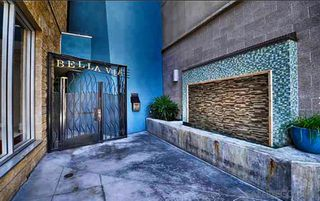 Photo 21: DOWNTOWN Condo for sale : 2 bedrooms : 1608 India Street #302 in San Diego