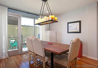 Photo 12: DOWNTOWN Condo for sale : 2 bedrooms : 1608 India Street #302 in San Diego
