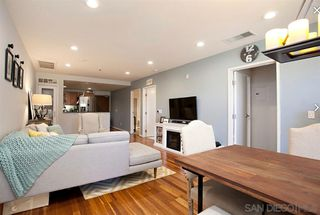 Photo 11: DOWNTOWN Condo for sale : 2 bedrooms : 1608 India Street #302 in San Diego