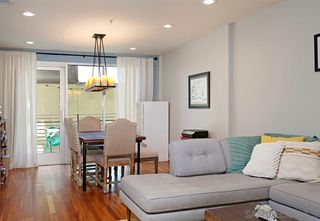 Photo 9: DOWNTOWN Condo for sale : 2 bedrooms : 1608 India Street #302 in San Diego