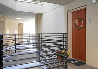 Photo 3: DOWNTOWN Condo for sale : 2 bedrooms : 1608 India Street #302 in San Diego