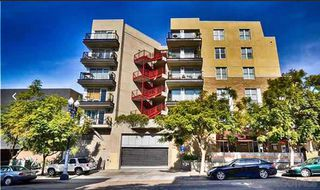 Photo 19: DOWNTOWN Condo for sale : 2 bedrooms : 1608 India Street #302 in San Diego