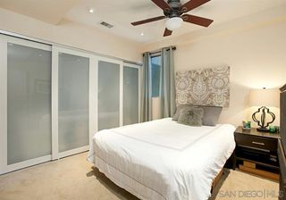 Photo 17: DOWNTOWN Condo for sale : 2 bedrooms : 1608 India Street #302 in San Diego