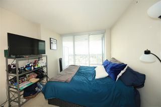 Photo 12: 2509 13303 CENTRAL AVENUE in Surrey: Whalley Condo for sale (North Surrey)  : MLS®# R2434021