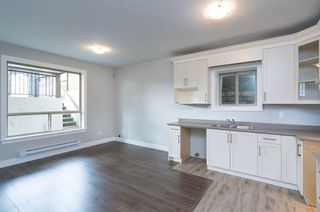 Photo 37: 1394 COAST MERIDIAN Road in Coquitlam: Burke Mountain House for sale : MLS®# R2471279