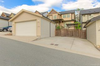 Photo 22: 1394 COAST MERIDIAN Road in Coquitlam: Burke Mountain House for sale : MLS®# R2471279