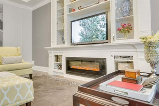 Photo 17: 1394 COAST MERIDIAN Road in Coquitlam: Burke Mountain House for sale : MLS®# R2471279