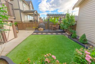 Photo 23: 1394 COAST MERIDIAN Road in Coquitlam: Burke Mountain House for sale : MLS®# R2471279