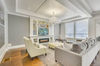 Photo 14: 1394 COAST MERIDIAN Road in Coquitlam: Burke Mountain House for sale : MLS®# R2471279