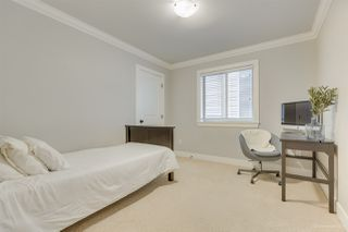 Photo 31: 1394 COAST MERIDIAN Road in Coquitlam: Burke Mountain House for sale : MLS®# R2471279