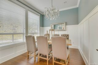 Photo 3: 1394 COAST MERIDIAN Road in Coquitlam: Burke Mountain House for sale : MLS®# R2471279
