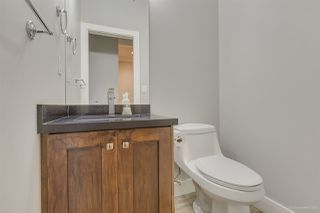 Photo 27: 1394 COAST MERIDIAN Road in Coquitlam: Burke Mountain House for sale : MLS®# R2471279