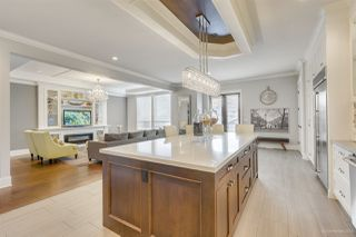 Photo 11: 1394 COAST MERIDIAN Road in Coquitlam: Burke Mountain House for sale : MLS®# R2471279