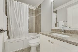 Photo 29: 1394 COAST MERIDIAN Road in Coquitlam: Burke Mountain House for sale : MLS®# R2471279