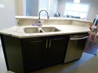Photo 8: 10914 71 Avenue in Edmonton: Zone 15 House Half Duplex for sale : MLS®# E4205388