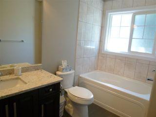 Photo 12: 10914 71 Avenue in Edmonton: Zone 15 House Half Duplex for sale : MLS®# E4205388