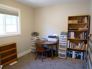 Photo 16: 10914 71 Avenue in Edmonton: Zone 15 House Half Duplex for sale : MLS®# E4205388