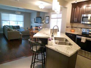 Photo 6: 10914 71 Avenue in Edmonton: Zone 15 House Half Duplex for sale : MLS®# E4205388
