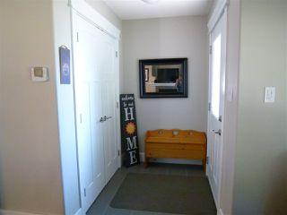 Photo 3: 10914 71 Avenue in Edmonton: Zone 15 House Half Duplex for sale : MLS®# E4205388