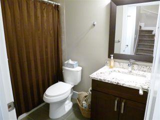 Photo 20: 10914 71 Avenue in Edmonton: Zone 15 House Half Duplex for sale : MLS®# E4205388