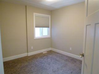 Photo 15: 10914 71 Avenue in Edmonton: Zone 15 House Half Duplex for sale : MLS®# E4205388