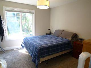 Photo 11: 10914 71 Avenue in Edmonton: Zone 15 House Half Duplex for sale : MLS®# E4205388