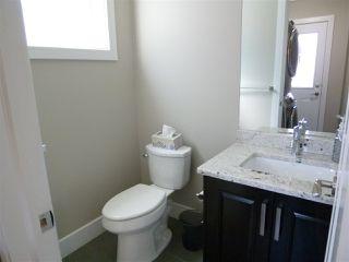Photo 10: 10914 71 Avenue in Edmonton: Zone 15 House Half Duplex for sale : MLS®# E4205388