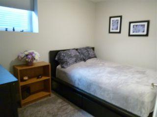 Photo 18: 10914 71 Avenue in Edmonton: Zone 15 House Half Duplex for sale : MLS®# E4205388