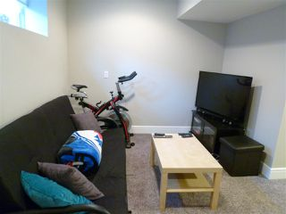 Photo 17: 10914 71 Avenue in Edmonton: Zone 15 House Half Duplex for sale : MLS®# E4205388