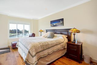 Photo 18: 403 50 Songhees Rd in Victoria: VW Songhees Condo for sale (Victoria West)  : MLS®# 823133
