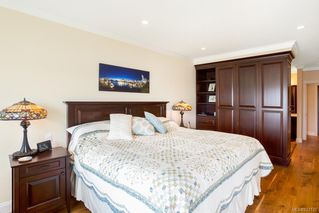 Photo 17: 403 50 Songhees Rd in Victoria: VW Songhees Condo for sale (Victoria West)  : MLS®# 823133