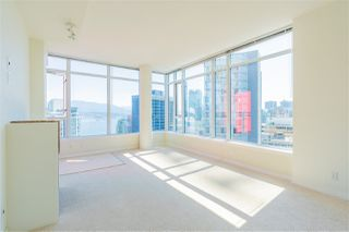 Photo 10: 2605 1211 MELVILLE Street in Vancouver: Coal Harbour Condo for sale (Vancouver West)  : MLS®# R2479098