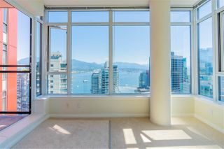 Photo 22: 2605 1211 MELVILLE Street in Vancouver: Coal Harbour Condo for sale (Vancouver West)  : MLS®# R2479098