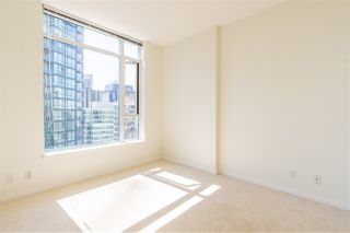 Photo 11: 2605 1211 MELVILLE Street in Vancouver: Coal Harbour Condo for sale (Vancouver West)  : MLS®# R2479098