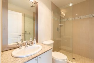Photo 13: 2605 1211 MELVILLE Street in Vancouver: Coal Harbour Condo for sale (Vancouver West)  : MLS®# R2479098