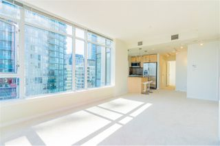 Photo 21: 2605 1211 MELVILLE Street in Vancouver: Coal Harbour Condo for sale (Vancouver West)  : MLS®# R2479098