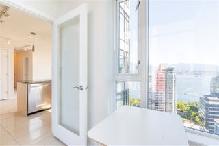 Photo 18: 2605 1211 MELVILLE Street in Vancouver: Coal Harbour Condo for sale (Vancouver West)  : MLS®# R2479098