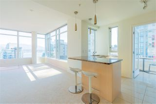 Photo 8: 2605 1211 MELVILLE Street in Vancouver: Coal Harbour Condo for sale (Vancouver West)  : MLS®# R2479098