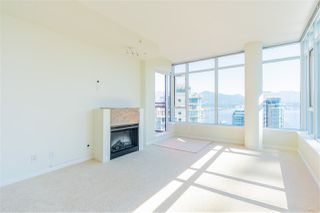 Photo 19: 2605 1211 MELVILLE Street in Vancouver: Coal Harbour Condo for sale (Vancouver West)  : MLS®# R2479098