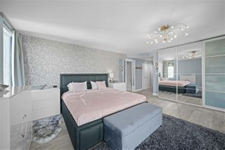 "Photo 14: 1103 1575 BEACH Avenue in Vancouver: West End VW Condo for sale in ""Plaza Del Mar"" (Vancouver West)  : MLS®# R2479197"