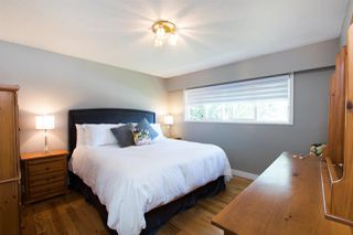 Photo 11: 13709 56A Avenue in Surrey: Panorama Ridge House for sale : MLS®# R2480678
