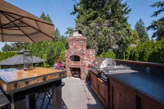 Photo 25: 13709 56A Avenue in Surrey: Panorama Ridge House for sale : MLS®# R2480678