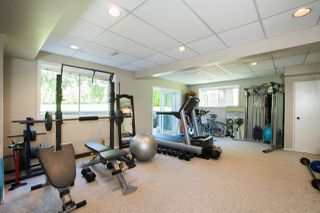 Photo 19: 13709 56A Avenue in Surrey: Panorama Ridge House for sale : MLS®# R2480678