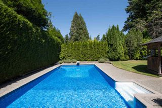 Photo 28: 13709 56A Avenue in Surrey: Panorama Ridge House for sale : MLS®# R2480678