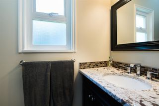 Photo 16: 13709 56A Avenue in Surrey: Panorama Ridge House for sale : MLS®# R2480678