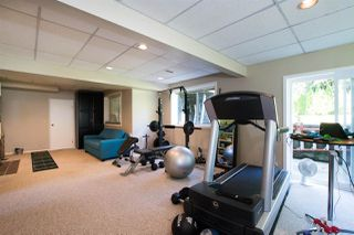 Photo 20: 13709 56A Avenue in Surrey: Panorama Ridge House for sale : MLS®# R2480678