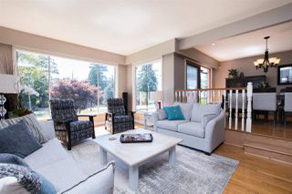 Photo 2: 13709 56A Avenue in Surrey: Panorama Ridge House for sale : MLS®# R2480678