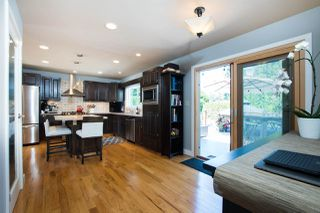 Photo 8: 13709 56A Avenue in Surrey: Panorama Ridge House for sale : MLS®# R2480678