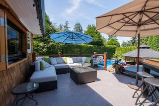 Photo 26: 13709 56A Avenue in Surrey: Panorama Ridge House for sale : MLS®# R2480678